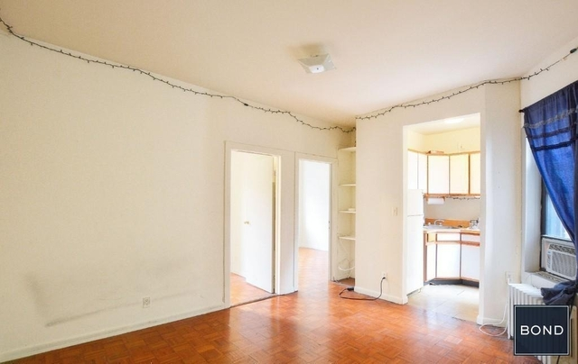 3 Bedrooms, Gramercy Park Rental in NYC for $4,275 - Photo 1