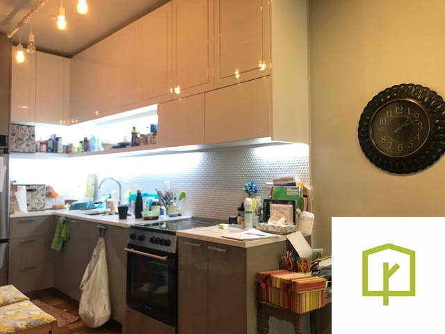 2 Bedrooms, Bedford-Stuyvesant Rental in NYC for $2,491 - Photo 1