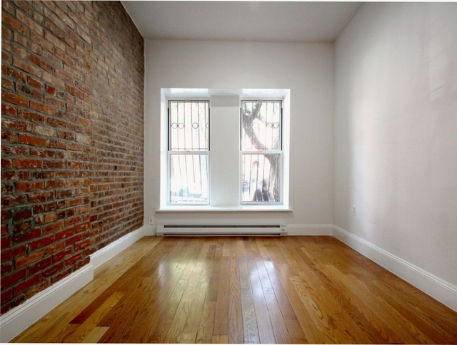 4 Bedrooms, Fort Greene Rental in NYC for $3,499 - Photo 2