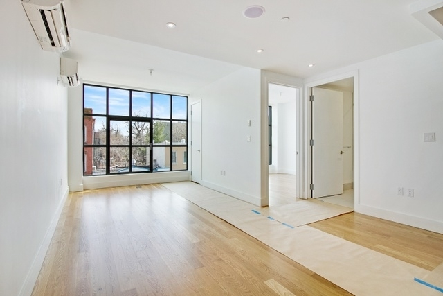 2 Bedrooms, Crown Heights Rental in NYC for $3,210 - Photo 1