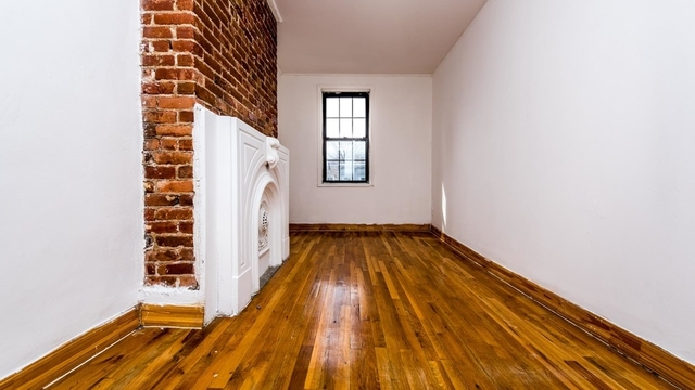 3 Bedrooms, Clinton Hill Rental in NYC for $3,100 - Photo 1