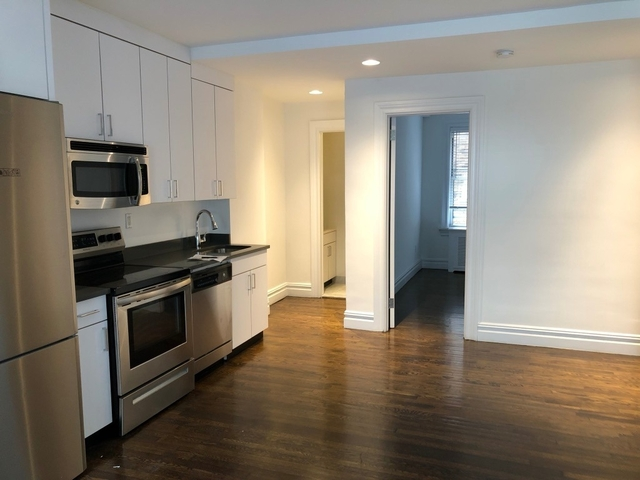 1 Bedroom, Murray Hill Rental in NYC for $3,050 - Photo 1