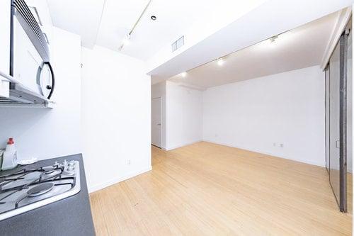 1 Bedroom, Alphabet City Rental in NYC for $2,910 - Photo 2