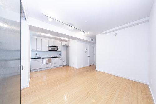 1 Bedroom, Alphabet City Rental in NYC for $2,625 - Photo 1
