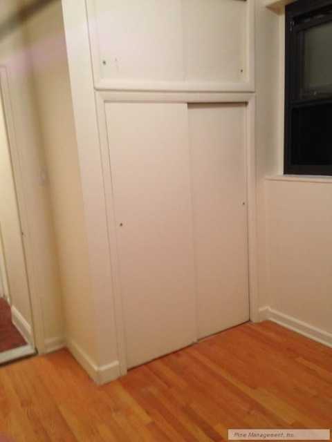 2 Bedrooms, Upper West Side Rental in NYC for $3,695 - Photo 2