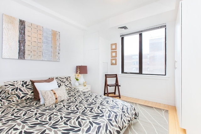 1 Bedroom, Alphabet City Rental in NYC for $2,890 - Photo 1