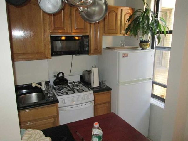 Studio, Murray Hill Rental in NYC for $2,100 - Photo 2