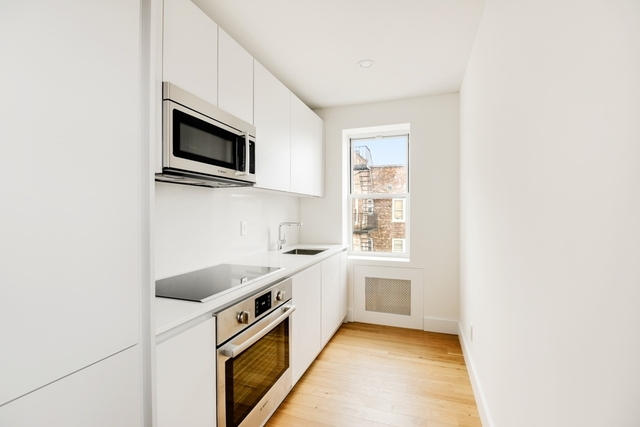 1 Bedroom, Flatbush Rental in NYC for $2,730 - Photo 1