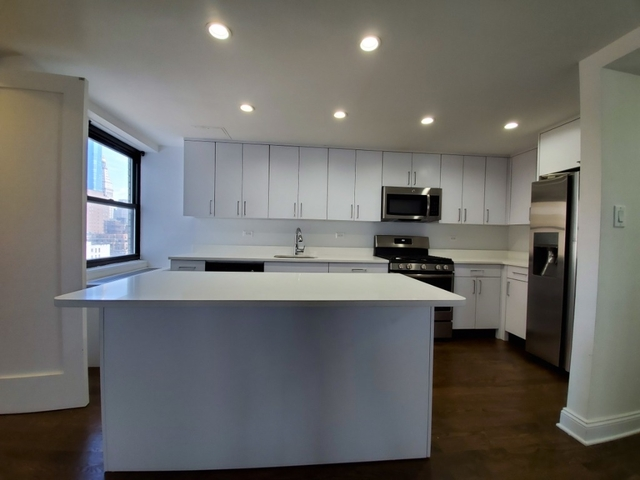 2 Bedrooms, Gramercy Park Rental in NYC for $7,699 - Photo 1