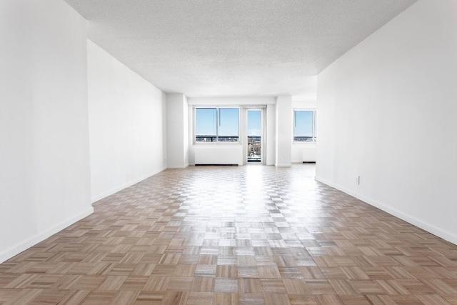 4 Bedrooms, Spuyten Duyvil Rental in NYC for $5,300 - Photo 1