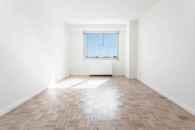 4 Bedrooms, Spuyten Duyvil Rental in NYC for $5,300 - Photo 2