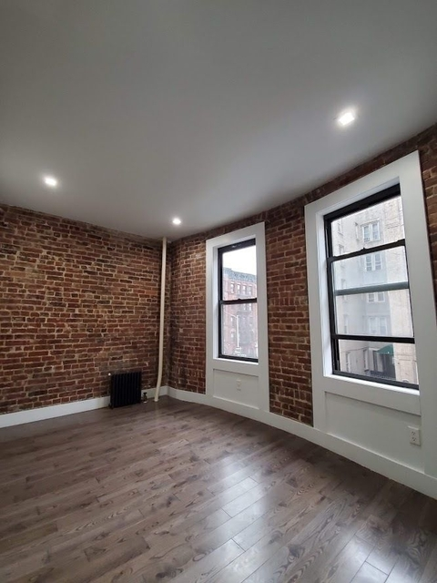 4 Bedrooms, Manhattanville Rental in NYC for $4,495 - Photo 2