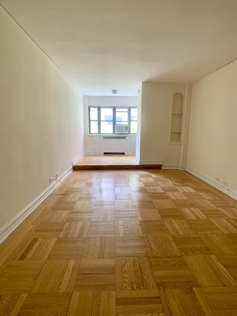 1 Bedroom, Turtle Bay Rental in NYC for $3,095 - Photo 1