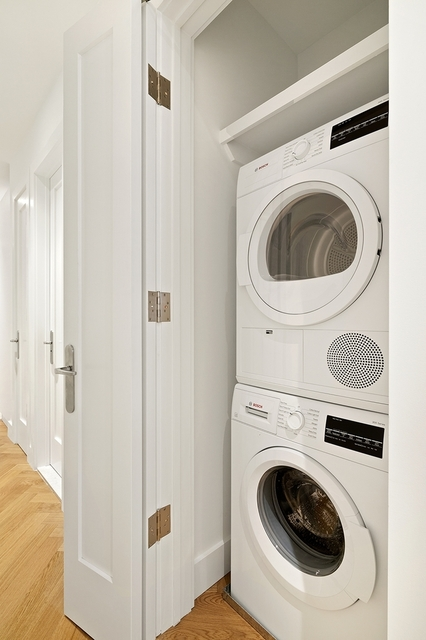 2 Bedrooms, Upper West Side Rental in NYC for $4,800 - Photo 1