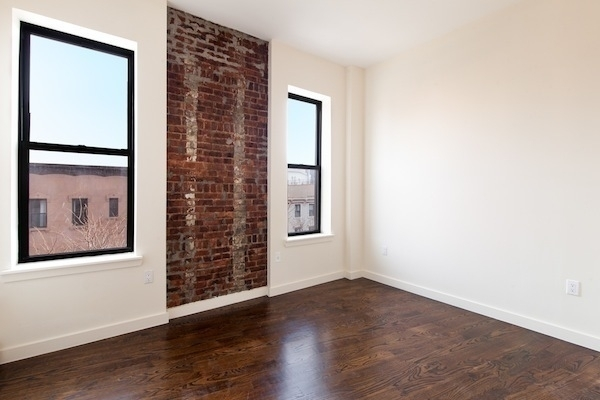 3 Bedrooms, Fort Greene Rental in NYC for $4,200 - Photo 2