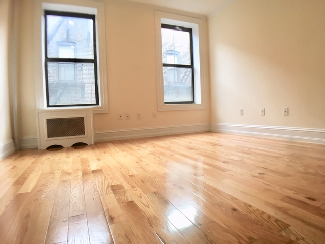 1 Bedroom, Rose Hill Rental in NYC for $2,625 - Photo 1