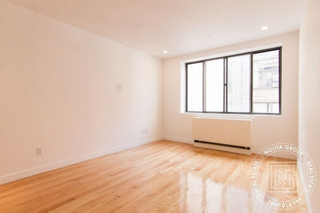 1 Bedroom, Two Bridges Rental in NYC for $3,500 - Photo 1