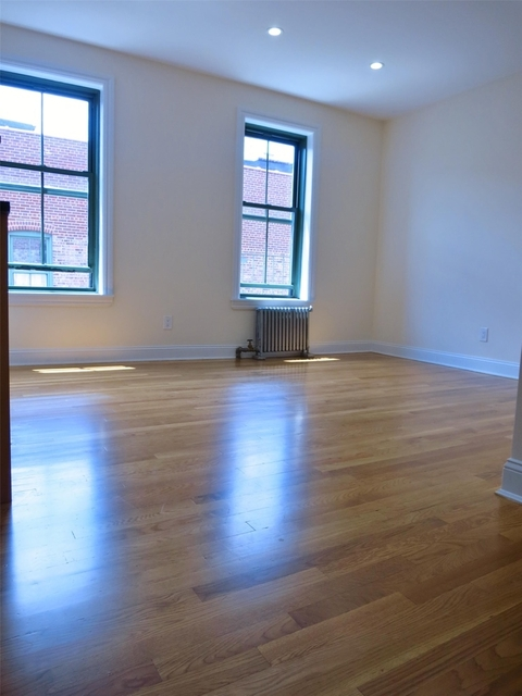 1 Bedroom, Upper East Side Rental in NYC for $1,975 - Photo 2