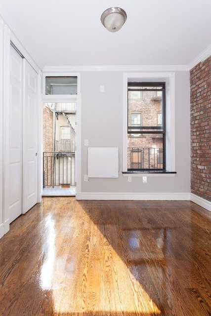 2 Bedrooms, Lower East Side Rental in NYC for $4,245 - Photo 1