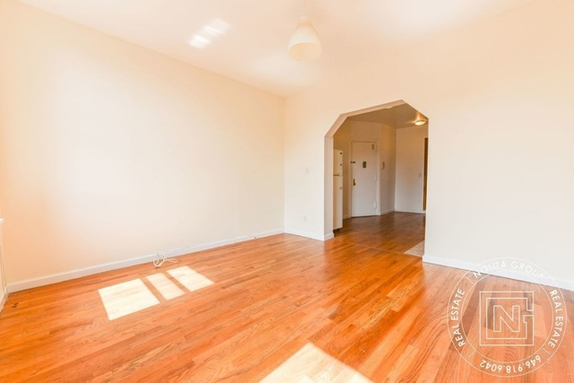 Studio, Lower East Side Rental in NYC for $2,050 - Photo 2