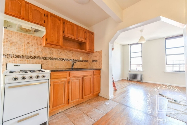 Studio, Lower East Side Rental in NYC for $2,050 - Photo 1
