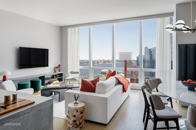 1 Bedroom, Hell's Kitchen Rental in NYC for $3,885 - Photo 1