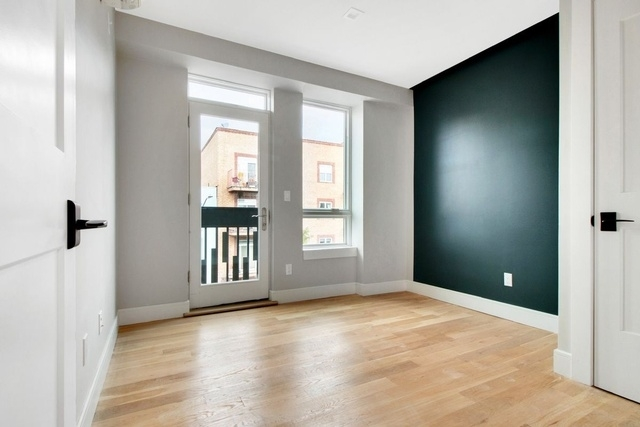 3 Bedrooms, Bedford-Stuyvesant Rental in NYC for $3,483 - Photo 2