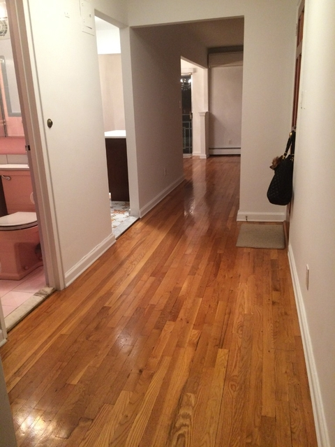 2 Bedrooms, Jackson Heights Rental in NYC for $2,100 - Photo 2