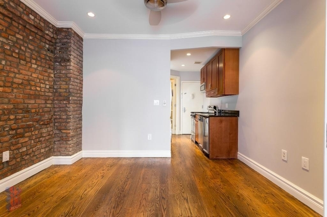 2 Bedrooms, Lower East Side Rental in NYC for $4,195 - Photo 2