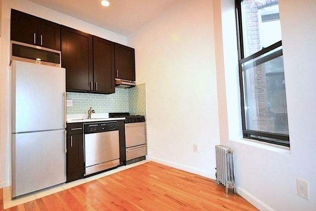2 Bedrooms, Two Bridges Rental in NYC for $2,475 - Photo 1