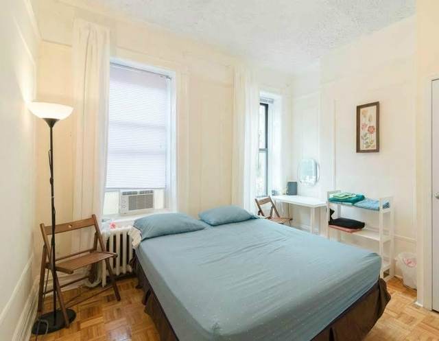 2 Bedrooms, East Village Rental in NYC for $3,095 - Photo 1