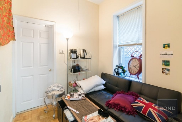 2 Bedrooms, East Village Rental in NYC for $3,095 - Photo 2