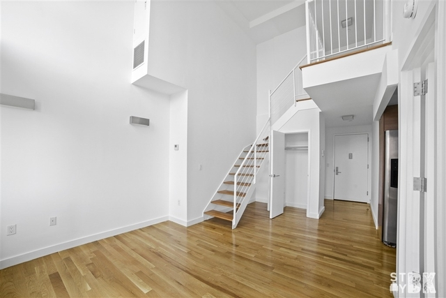 2 Bedrooms, Bedford-Stuyvesant Rental in NYC for $3,485 - Photo 2