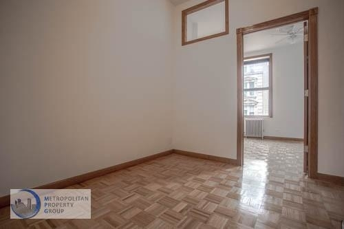 1 Bedroom, East Village Rental in NYC for $2,650 - Photo 2