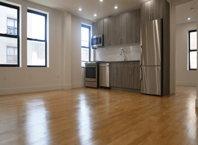 4 Bedrooms, Hamilton Heights Rental in NYC for $4,795 - Photo 1