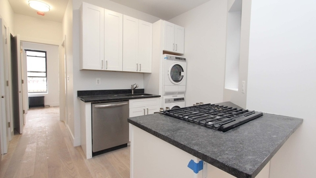 2 Bedrooms, Bedford-Stuyvesant Rental in NYC for $2,659 - Photo 2