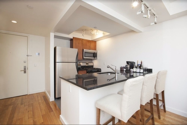 2 Bedrooms, Lower East Side Rental in NYC for $3,850 - Photo 1