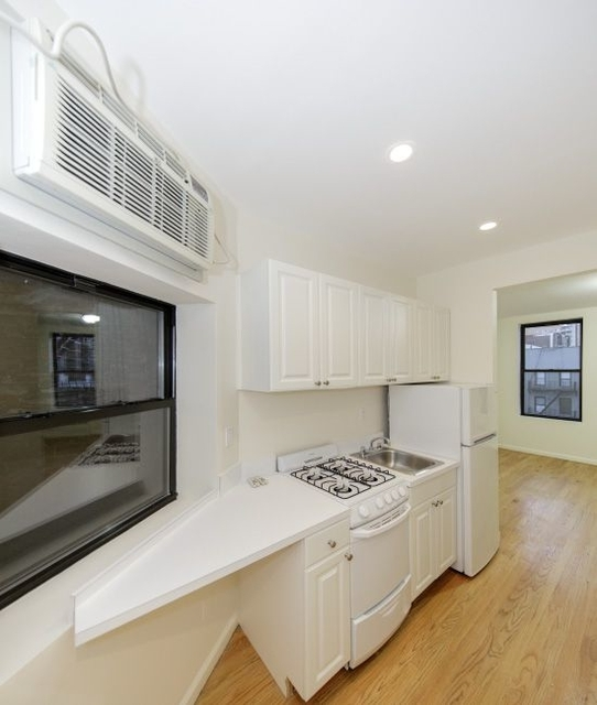1 Bedroom, Upper East Side Rental in NYC for $2,166 - Photo 1