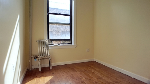 3 Bedrooms, Fort George Rental in NYC for $2,195 - Photo 2