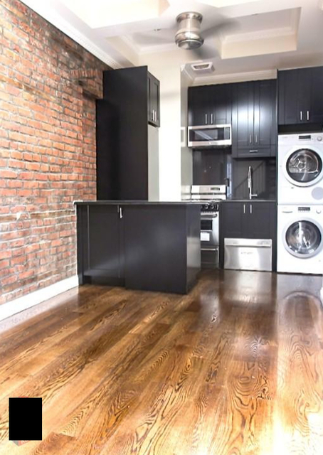 3 Bedrooms, Little Italy Rental in NYC for $5,395 - Photo 1