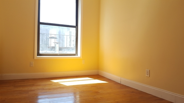 3 Bedrooms, Fort George Rental in NYC for $2,295 - Photo 2