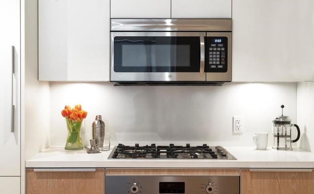 1 Bedroom, Financial District Rental in NYC for $4,245 - Photo 2