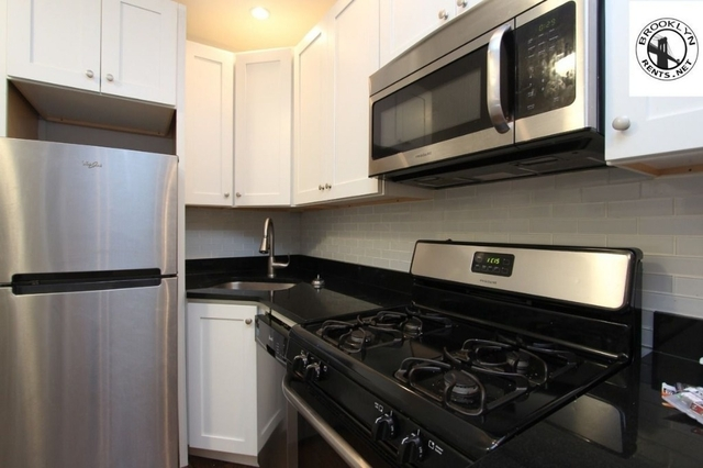 2 Bedrooms, Prospect Heights Rental in NYC for $3,075 - Photo 1