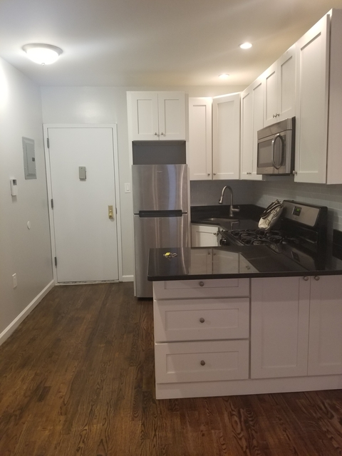 2 Bedrooms, Prospect Heights Rental in NYC for $3,075 - Photo 2