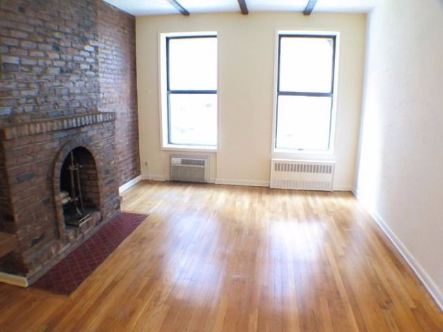 Studio, Upper East Side Rental in NYC for $1,950 - Photo 1