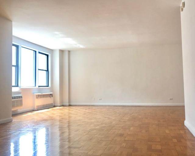 Studio, Gramercy Park Rental in NYC for $3,200 - Photo 1