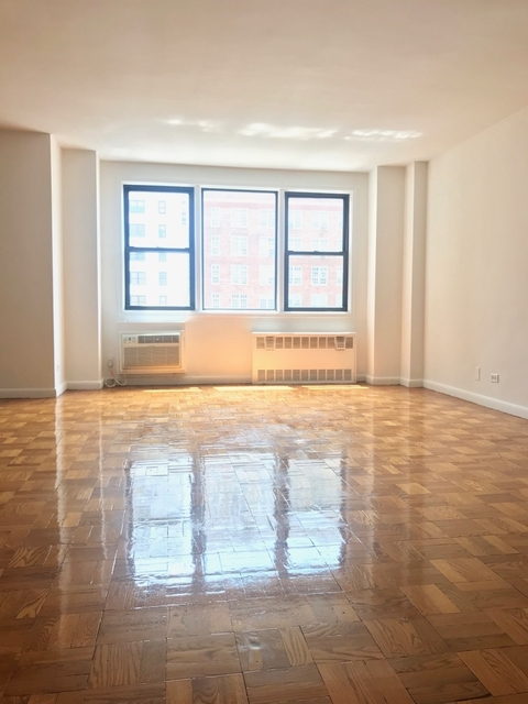 Studio, Gramercy Park Rental in NYC for $3,200 - Photo 2
