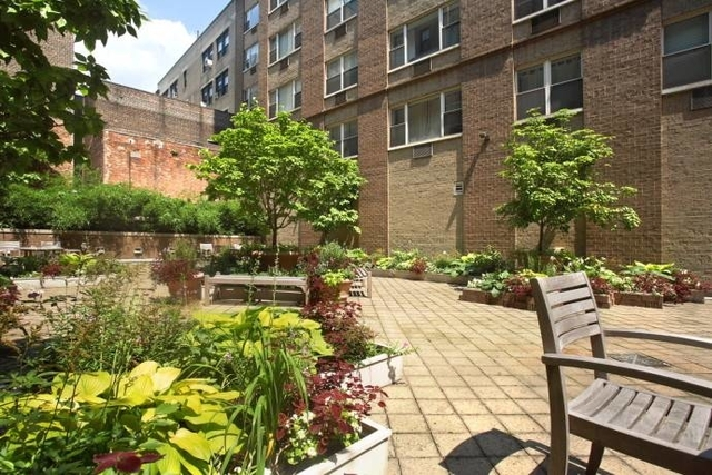 1 Bedroom, NoHo Rental in NYC for $3,950 - Photo 1