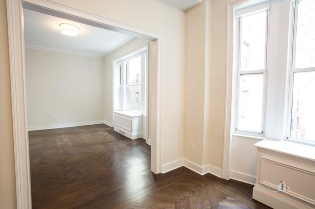2 Bedrooms, Carnegie Hill Rental in NYC for $10,000 - Photo 2