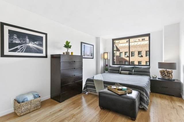 2 Bedrooms, Greenwich Village Rental in NYC for $5,895 - Photo 1